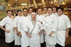 ny-chefs-21